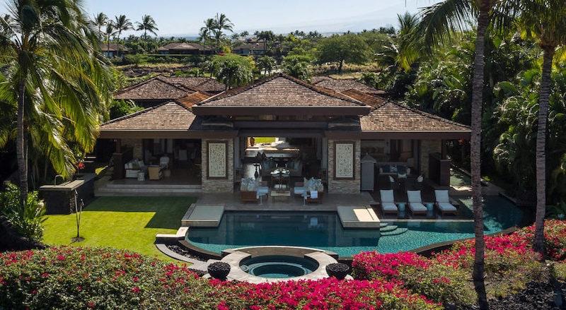 Cher: Show Biz & Luxury Real Estate Star - 6