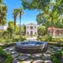 America's Most Expensive Luxury Estate