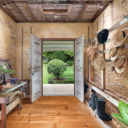 Olivia Newton-John's Australia Home