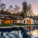 A Scott Disick-Flipped Luxury Home