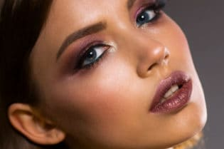Breaking into #Modelling: 5 Tips To Become A Model #modelingagency #becomeamodel #topmodel #nexttopmodel #modelling #beauty #beautiful #supermodels #beverlyhills #beverlyhillsmagazine #bevhillsmag #model