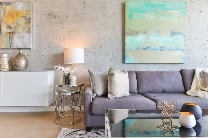 7 Alternatives To A Traditional Couch #bevhillsmag #beverlyhills #beverlyhillsmagazine #design #couches #home