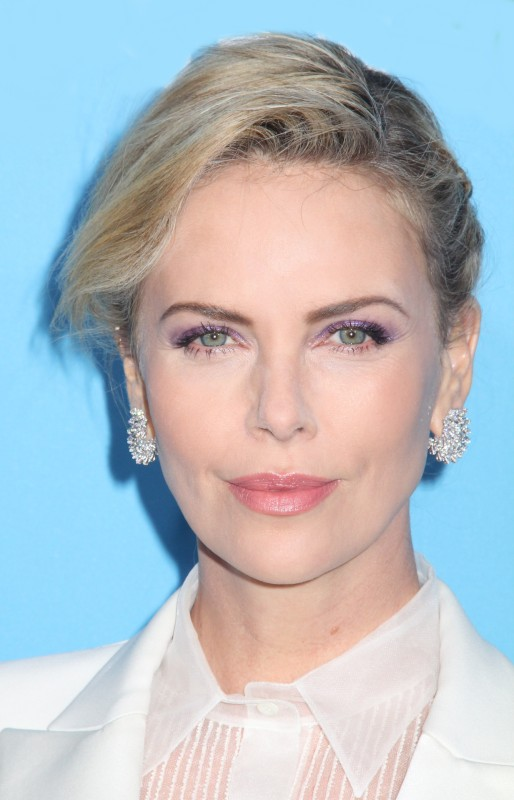 Exclusive Celebrity Interview with Hollywood superstar Charlize Theron. #hollywood #celebrities #moviestars #celebrities #oldguard #madmax #famous #charlizetheron #famouspeople #beverlyhills #beverlyhillsmagazine #BevHillsMag