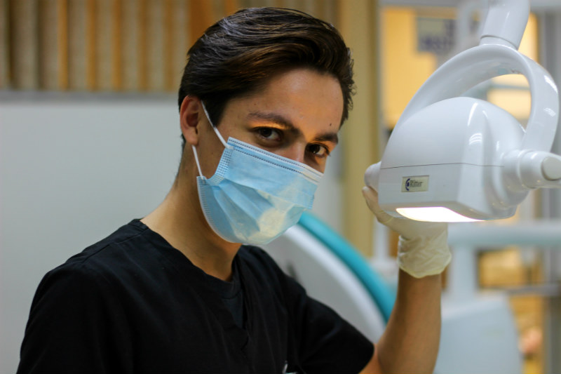 How Often Should You Undergo Dental Cleaning?