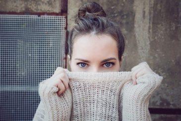 Tips To Create An Eco-Friendly Wardrobe #fashion #style #wardrobe #beverlyhills #beverlyhillsmagazine