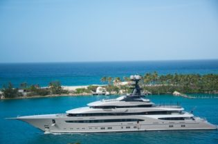 beverly-hills-magazine-emergency-essentials-yacht