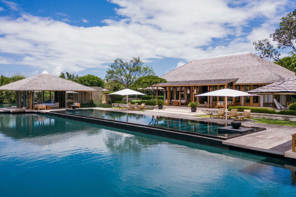 Exclusive Celebrity Getaway: Amanyara Resort: #beverlyhills #beverlyhillsmagazine #allinclusivevacation #amanresorts #amanyararesorts #carribeanvacation #celebritygetaway #celebrityvacations #luxuryresort