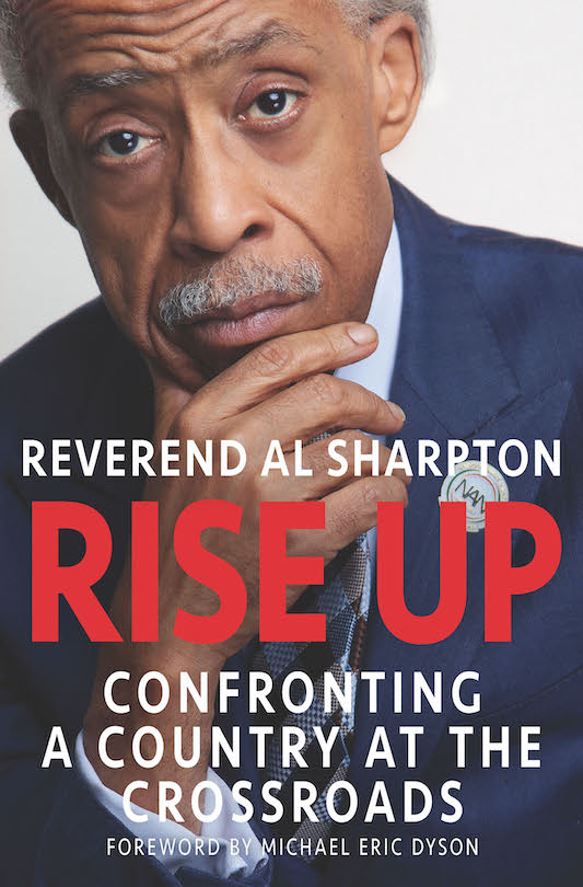 Reverend Al Sharpton Talks Misconceptions About His Place at the Center of Civil Rights #beverlyhills #beverlyhillsmagazine #bevhillsmag #reverendalsharpton #alsharpton