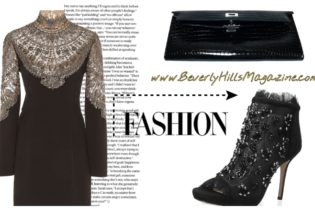 beverly-hills-magazine-fabulous-black-style-main