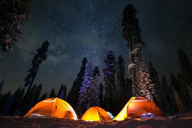 5 #Camping Tips for Family #Vacation #bevhillsmag #beverlyhillsmagazine #beverlyhills