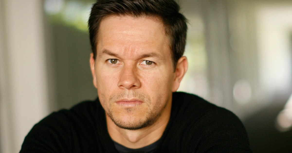 Hollywood Spotlight Mark Wahlberg: #beverlyhills #beverlyhillsmagazine #markwahlberg #celebrity #hollywoodspotlight #actionstars #movie #moviestars #famous