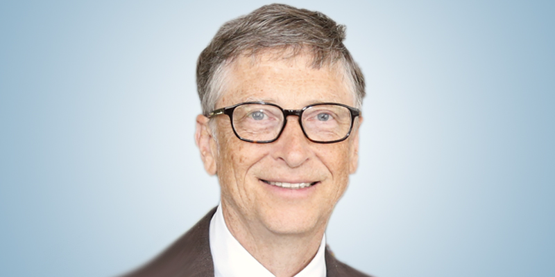 6 Famous Billionaires and Their Success Insights
