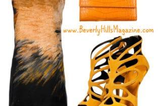 My Fashion Dream Style- #bevhillsmag #BevHillsMag #beverlyhillsmagazine #fashion #style #newstyles #fashionblog #shop #shopping #clothes #fashionworld #fashionmagazine #instyle #stylemagazine