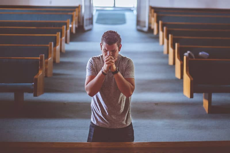 How God Can Give You A Life Transformation #God #Jesus #HolySpirit #happiness #peace #life #beverlyhills #bevelryhillsmagazine #bevhillsmag #personalsuccess #spiritual #spirituality