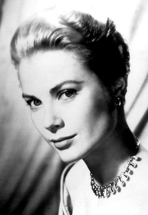 The Grimaldi Monaco royal family #royals #royalfamily #gracekelly #bevhillsmag #beverlyhills #beverlyhillsmagazine