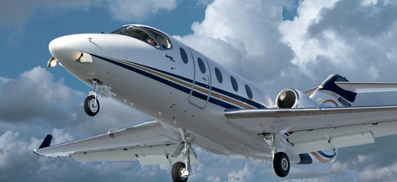 Luxury Jet: The Hawker 400 #privatejet #jetlife #jetcharter #luxuryjet #jet #buyajet #beverlyhills #beverlyhillsmagazine #hawker #hawker400