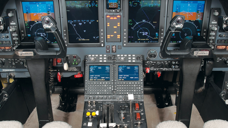 Luxury Jet: The Hawker 400 #private jet #jet life #jet charter #luxury jet #jet #buy a jet #beverly hills # beverly hill magazine