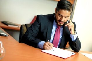 7 Reasons To Hire A #Probate #Attorney #business #bevhillsmag #law #legal