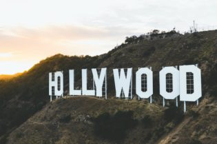 Best Year Ever: 2019 Hollywood Celebrity Edition #hollywood #celebrity #celebrities #moviestars #movies #famouspeople #beverlyhills #beverlyhillsmagazine