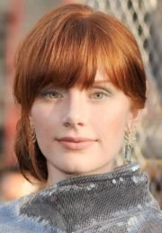 Hollywood Spotlight: Bryce Dallas Howard #hollywood #hollywoodspotlight #celebrity #celebrities #moviestars #movies #TVshows #famouspeople #beverlyhills #beverlyhillsmagazine #bevhillsmag #brycedallashoward