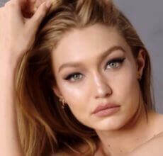 Celebrity Spotlight: Gigi Hadid #hollywood #hollywoodspotlight #celebrity #celebrities #moviestars #movies #TVshows #famouspeople #beverlyhills #beverlyhillsmagazine #bevhillsmag #gigihadid