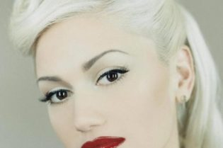 Celebrity Spotlight: Gwen Stefani #hollywood #hollywoodspotlight #celebrity #celebrities #moviestars #movies #TVshows #famouspeople #bevhillsmag #beverlyhills #beverlyhillsmagazine #gwenstefani