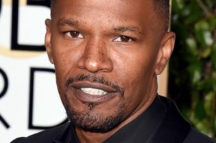 Hollywood Spotlight: Jamie Foxx #hollywood #hollywoodspotlight #celebrity #celebrities #moviestars #movies #TVshows #famouspeople #beverlyhills #beverlyhillsmagazine #bevhillsmag #jamiefoxx