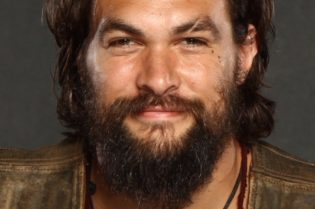 Hollywood Spotlight: Jason Momoa #hollywood #hollywoodspotlight #celebrity #celebrities #moviestars #movies #TVshows #famouspeople #beverlyhills #beverlyhillsmagazine #jasonmomoa