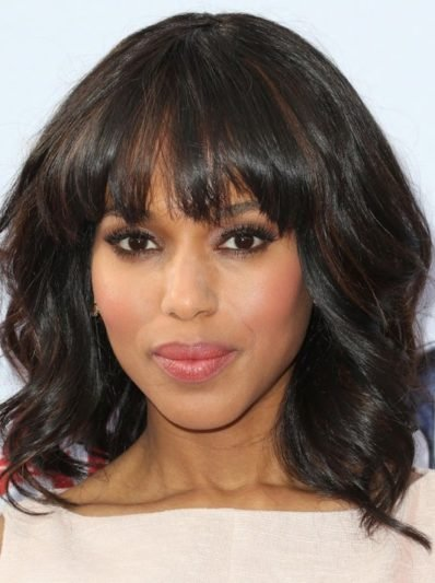 Hollywood Spotlight: Kerry Washington #hollywood #hollywoodspotlight #celebrity #celebrities #moviestars #movies #TVshows #famouspeople #beverlyhills #beverlyhillsmagazine #kerrywashington