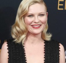 Hollywood Spotlight: Kirsten Dunst #hollywood #hollywoodspotlight #celebrity #celebrities #moviestars #movies #TVshows #famouspeople #beverlyhills #beverlyhillsmagazine #bevhillsmag #kirstendunst