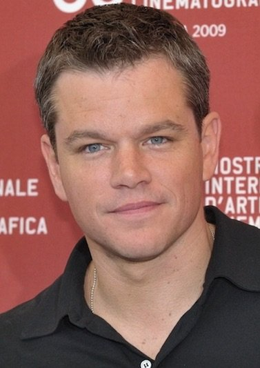 Hollywood Spotlight: Matt Damon #hollywood #hollywoodspotlight #celebrity #celebrities #moviestars #movies #TVshows #famouspeople #beverlyhills #beverlyhillsmagazine #bevhillsmag #mattdamon
