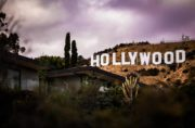 Hollywood's Top Talents to Star in New Episodes of The Adventures Of Velvet Prozak: #hollywood #beverlyhills #beverlyhillsmagazine #adventuresofvelvetprozak #daviddeluise #louferrigno