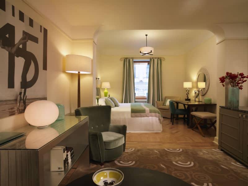 Hotel Astoria #Russia #stpetersburg #travel #5star #luxury #hotels #europe #beverlyhills #beverlyhillsmagazine #bevhillsmag