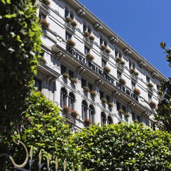 beverly-hills-magazine-hotel-principe-di-savoia-1
