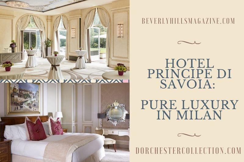beverly-hills-magazine-hotel-principe-di-savoia-main (2)