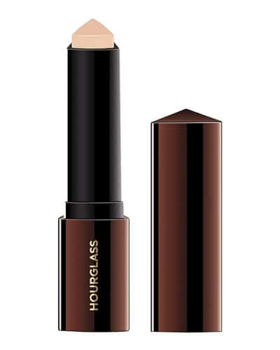 Vanish Seamless Foundation Stick. BUY NOW!!! #beauty #makeup #beautyblog #beautyproducts #beautymagazine #beverlyhills #beverlyhillsmagazine #bevhillsmag