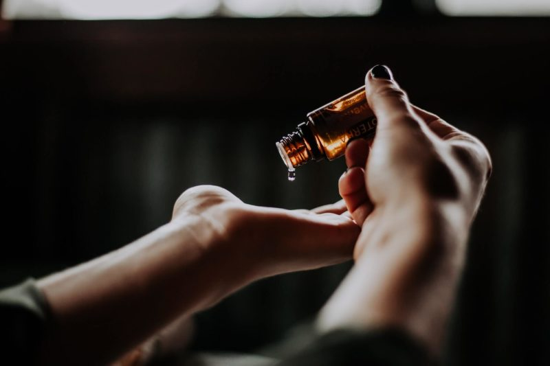 how cbd products can boost health: #beverlyhills #beverlyhillsmagazine #cbd #cbdproducts #healthandwellbeing #cbddrops #cbdgummies #healthylifestyle