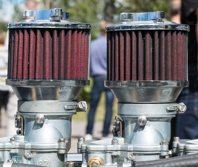 What You Should Know About Air Filters #filters #air #cleanair