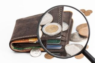 Tips for Improving Your Personal Net Worth #money #networth #wealth #bevhillsmag #b