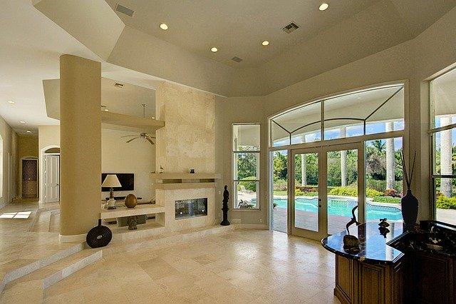 This Year's Must-Have Living Room Sets #home #design #livingroom #bevhillsmag #beverlyhills #beverlyhillsmagazine