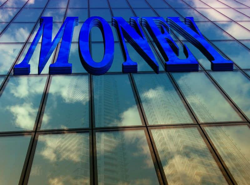 How To Become Successful In Private Money Lending #money #debt #moneymanagement #finances #business #wealth #beverlyhills #beverlyhillsmagazine