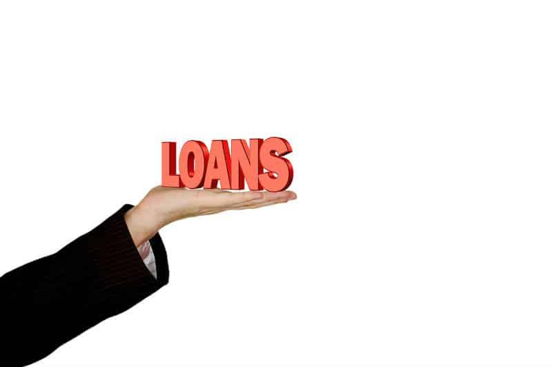 How Debt Consolidation Can Fix My Financial Mistakes #moeny #debt #moneymanagement #finances #business #wealth #beverlyhills #beverlyhillsmagazine