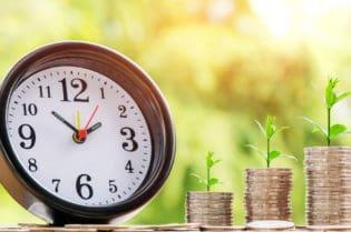 Debt Consolidation – Benefits and Risks You May Face! #money #debt #moneymanagement #finances #business #wealth #beverlyhills #beverlyhillsmagazine