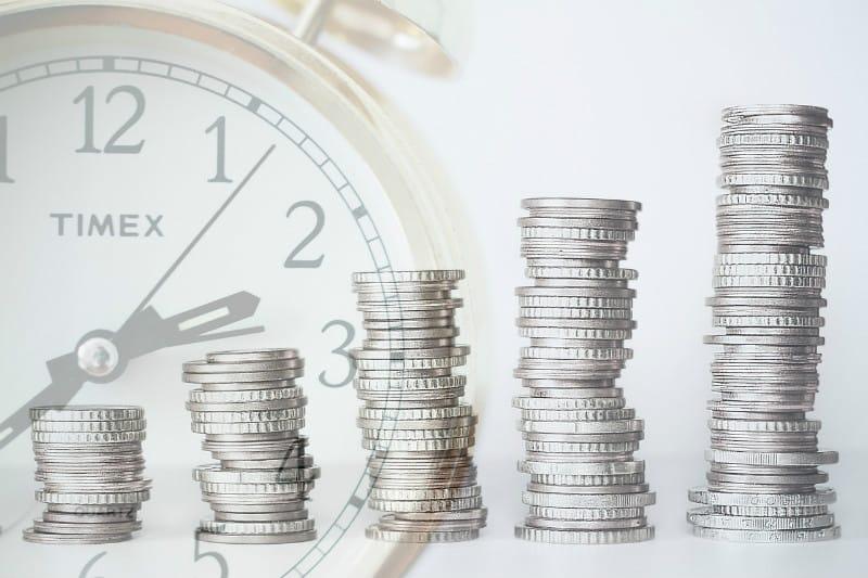 How Debt Consolidation Can Fix My Financial Mistakes #money #debt #moneymanagement #finances #business #wealth #beverlyhills #beverlyhillsmagazine