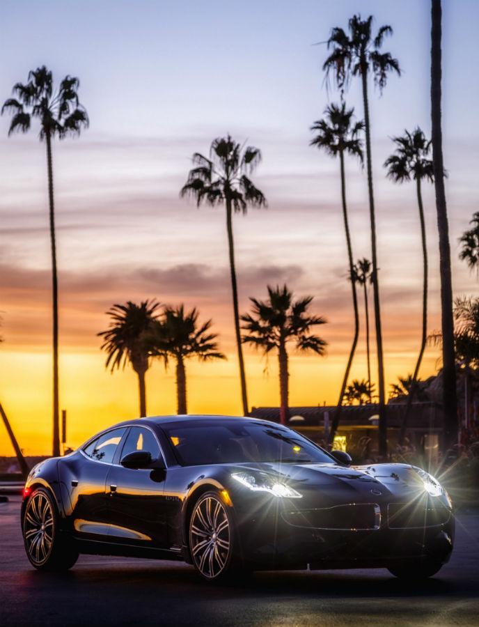 Luxury Car for the Future: Karma Revero #beautiful #racecar #drive #time #joyride #success #believe #electriccars #karma #achieve #luxurylifestyle #dreamcars #fast #cars #lifeisgood #needforspeed #dream #sportscar #fastandfurious #luxurylife #cool #ride #luxury #entrepreneur #life #beverlyhills #BevHillsMag @KarmaAutomotive