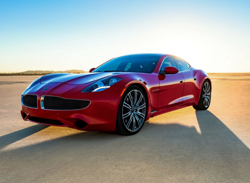 Luxury Car for the Future: Karma Revero #beautiful #racecar #drive #time #joyride #success #believe #electriccars #karma #achieve #luxurylifestyle #dreamcars #fast #cars #lifeisgood #needforspeed #dream #sportscar #fastandfurious #luxurylife #cool #ride #luxury #entrepreneur #life #beverlyhills #BevHillsMag @KarmaAutomotive
