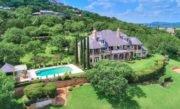 The Milburn Estate: An Austin Luxury Property #luxury #realestate #homesforsale #dreamhomes #beverlyhills #bevhillsmag #beverlyhillsmagazine