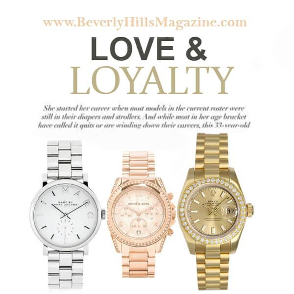 Must Have Lady Watches- #bevhillsmag #jewelry #watches #BevHillsMag #beverlyhillsmagazine #fashion #style #newstyles #fashionblog #shop #shopping #clothes #fashionworld #fashionmagazine #instyle #stylemagazine