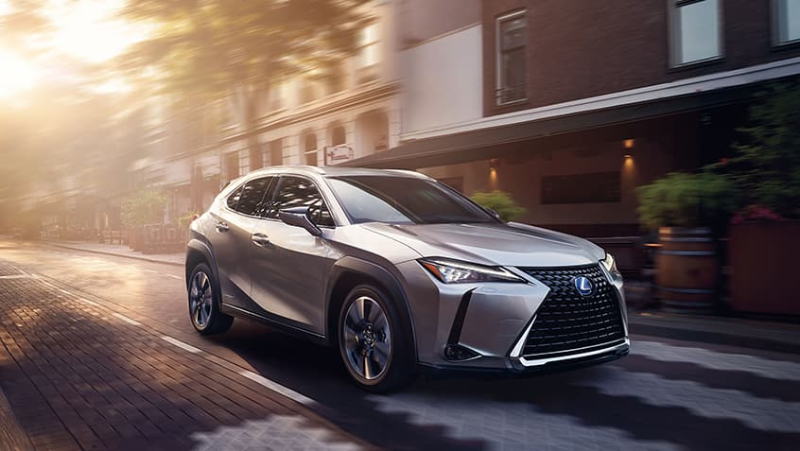 2020 Dream Car: The Lexus UX #Lexus #race #car #drive #time #joyride #success #believe #achieve #luxurylifestyle #dreamcars #fast #coolcars #lifeisgood #bmw #needforspeed #dream #sportscar #fastandfurious #luxurylife #cool #ride #luxury #life #beverlyhills #dreamcar #luxury #cars #BevHillsMag