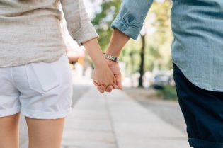 5 Tips For A Healthy Relationship #DATING #LOVE #MARRIAGE #BEVHILLSMAG #BEVERLYHILLS #BEVERLYHILLSMAGAZINE